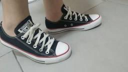 Converse All Star - Original 34/35