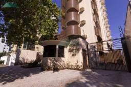 Apartamento com 4 dormitórios à venda por R$ 1.200.000,00 - Edifício Maison Royale - Foz d