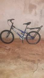 Vende-se uma bicicleta Caloi