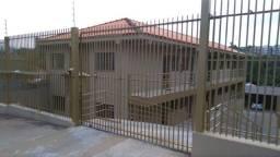 Apto. Medindo 46 m² - Mobiliado - Residencial Amaro de Paiva/ Uvaranas