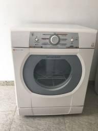 Secadora de roupas Brastemp Ative 10 kg. OPORTUNIDADE !