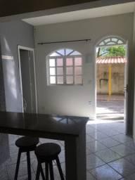 Aluguel de casa no Jardim Miramar