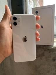 IPHONE 11 64gb Zero