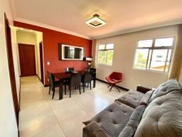 Apartamento em Serrano, Belo Horizonte/MG de 90m² 3 quartos à venda por R$ 320.000,00