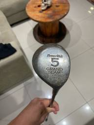 Taco de golf power bilt ( 5 grand slam 22)