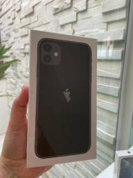 Iphone a pronta entrega