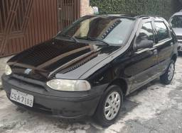 Palio 2000 EX