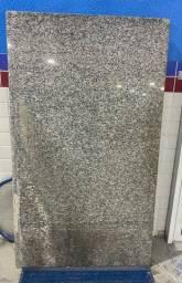 Pedra Granito Cinza Corumbá
