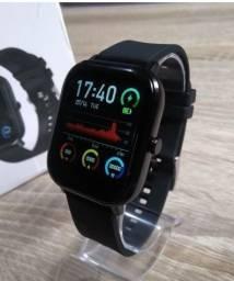 Vários modelos de Smartwatch partir de 100,00
