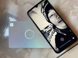 Xiaomi mi 9 128 gigas