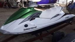 Jet Ski Yamaha VX 700 [2010]