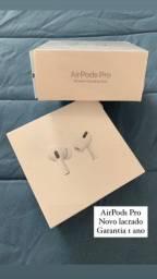 AirPods Pro original Apple