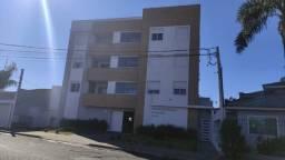 Edifício Daniel  Jardim Carvalho Mobiliado 2 quartos 1 suite