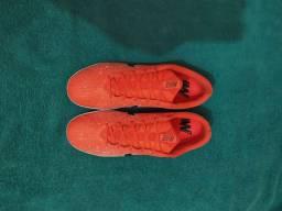 Chuteira Nike Mercurial ( Futsal )
