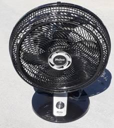 Ventilador  Philco Turbo  155  Wats