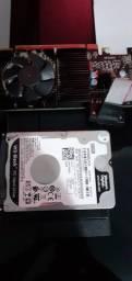 Microcomputador Dell Optplex 3070 Processador I5 9 Geracao