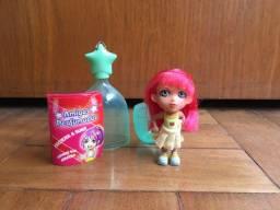 Boneca Mattel para colecionador