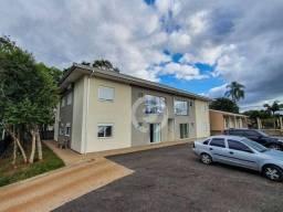 Apartamento em Cidade Nova, Ivoti/RS de 67m² 2 quartos à venda por R$ 250.000,00