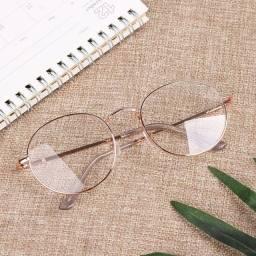 Óculos Juliette 2021