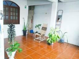 Casa no Bairro Amazonino Mendes