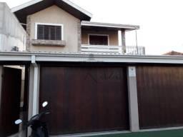 Casa / Padrão - Jardim das Industrias - Locação - Residencial