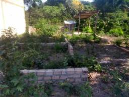 Vendo terreno 10x30 bairro vigia