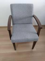 Venda de cadeira