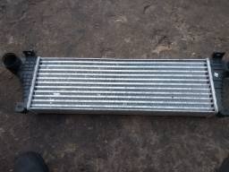 Vendo intercooler iveco daily 2.8