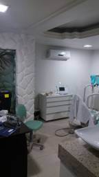 Aluga-se consultório odontológico em Anápolis