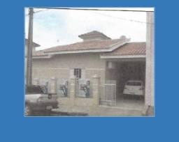 Oportunidade! Casa com 159,67 m² PV abaixo do valor de mercado em Siqueira Campos/PR.