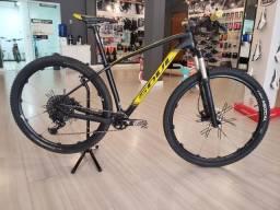 Bike Soul HT 329 Carbono *Aceito Troca *Desconto a Vista