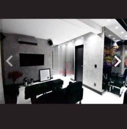 Apartamento com 2 dormitórios à venda, 70 m² por R$ 420.000,00 - Santa Rosa - Londrina/PR