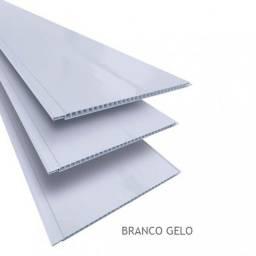 PROMOÇÃO FORRO PVC 8x20x6