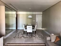 Excelente apartamento para ate 7 pessoas em Cabo Branco