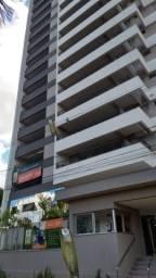 Apartamento nascente 3Q em Goiânia- 115