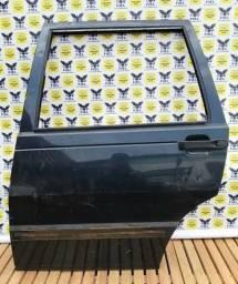 Porta Fiat Uno 1991 A 2002 tenho as 4 portas