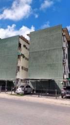 Apartamento para Venda em Olinda, Casa Caiada, 2 dormitórios, 1 banheiro