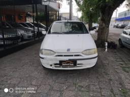 Fiat Palio 4P (S/ Entrada R$: 360,00 Financie Fácil