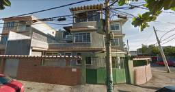 Casa Grande Bairro Jardim América - Oportunidade Moradia ou Negócio