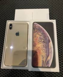 iPhone XS Max 512 gigas