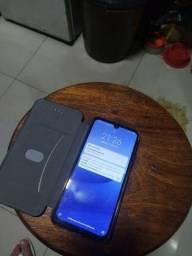 Redmi note 7 64 gb