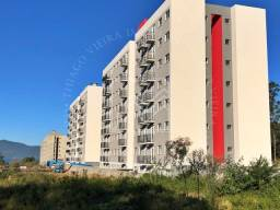 Título do anúncio: AC0062 | Entrada Parcelada em até 48 X | Apartamento de 2 dormitórios | Praia de Fora