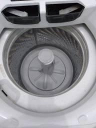 Máquina de lavar Brastemp 11.5.kg