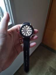 Smartwatch Galaxy 3 41 mm pouco uso na garantia