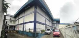 Galpão alto padrão no distrito 1 a venda, Manaus-Am