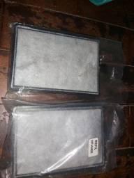 Vendo Refil de Filtro ATMAN 400