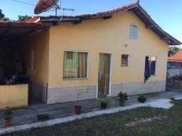Casa 2 quartos / Araruama - Pontinha