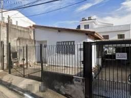 Ref: 11054 Casa para venda 150 m² em Jd. Catanduva, SP