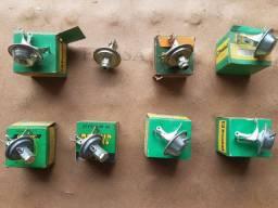 Avanço do distribuidor vários modelos