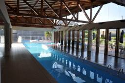 Casa à venda em Estrela, Ponta grossa cod:8604--19
